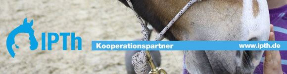 ipth Kooperationspartner